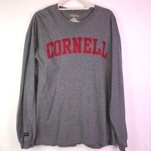 Jansport CORNELL Long Sleeve T-Shirt